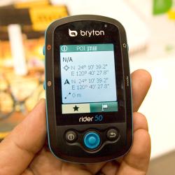 Bryton1