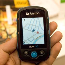 Bryton2